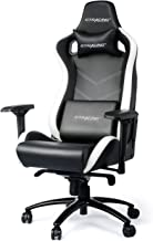 Best forza gaming chair Reviews