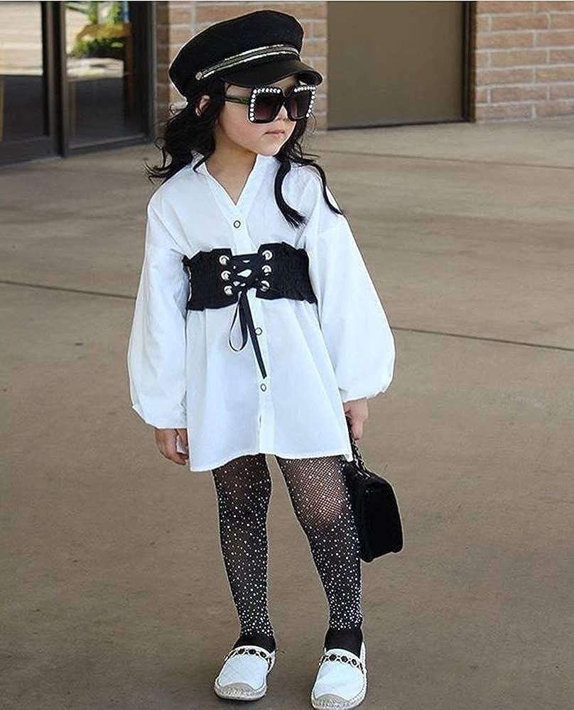 Toddler Kids Little Girls Fishnet Stockings Glitter Tights Sparkle Legging Mesh Sock Fashion Holiday Outfits