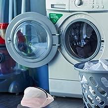 Suchergebnis auf für: Schuhbeutel Waschmaschine