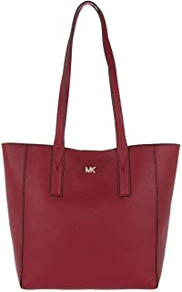 Michael Kors Womens 30t8tx5t2l Handbags
