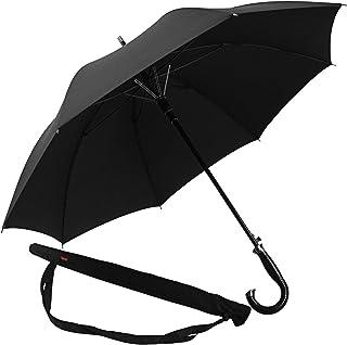 57e52116bec4f Amazon.com: Stick Men - Stick Umbrellas / Umbrellas: Clothing, Shoes ...