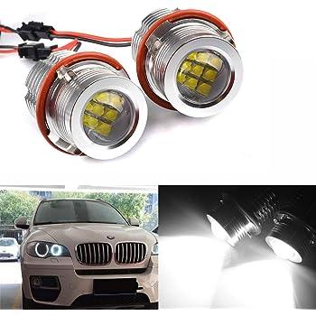 Lichter & Leuchten Auto & Motorrad: Teile Suzuki Grand
