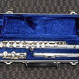 Selmer Flutes