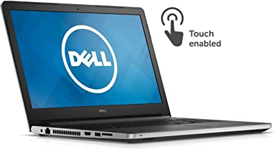 Dell Flagship Inspiron 15 5000 15.6