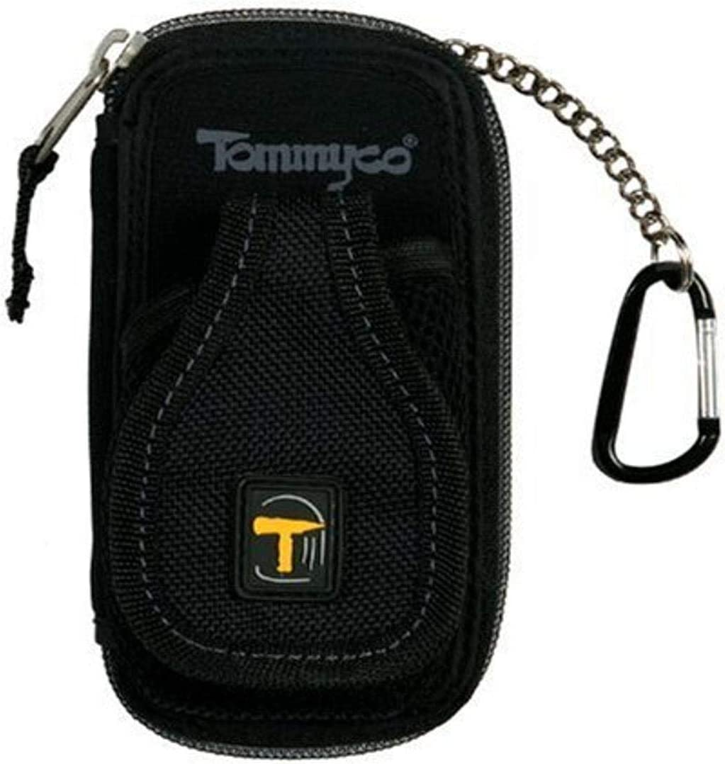 Ranking TOP19 Tommyco Popular popular Kneepads