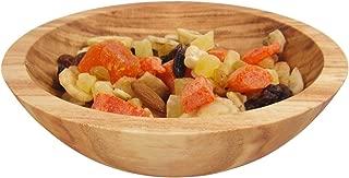 honey locust bowl