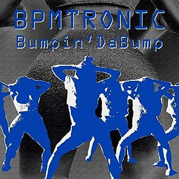 Bumpin' Da Bump