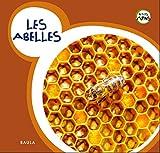 Les abelles: 25 (Petits Mons)