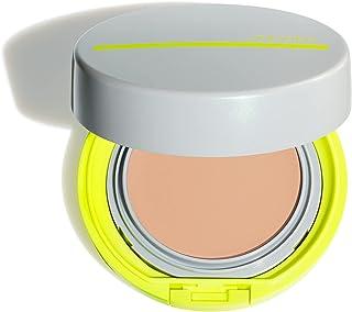 Shiseido Sports HydroBB Compact SPF 50 Refill - # Light 12g/0.42oz