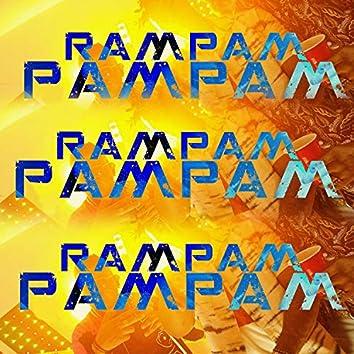 Ram Pam Pam Pam