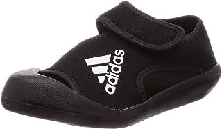 adidas AltaVenture C unisex-child Training Shoes