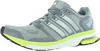 Best adidas adistar boost esm Reviews