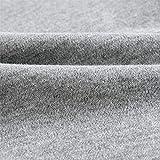 Immagine 1 fancjj adesivo da parete neurelectric