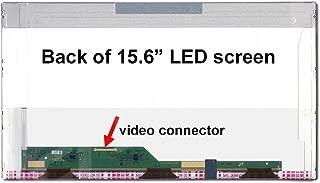 compaq presario cq57 339wm screen replacement