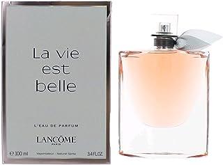 La Vie Est Belle by Lancome for Women 3.4 oz L'Eau de Parfum Spray