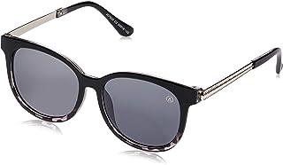 Óculos de sol Tamarit, Les Bains, Feminino