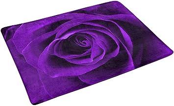 Mejor Purple Rose Background