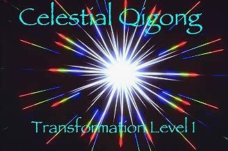 celestial qigong