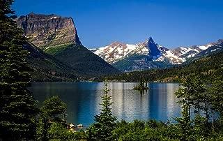 Best montana landscape prints Reviews