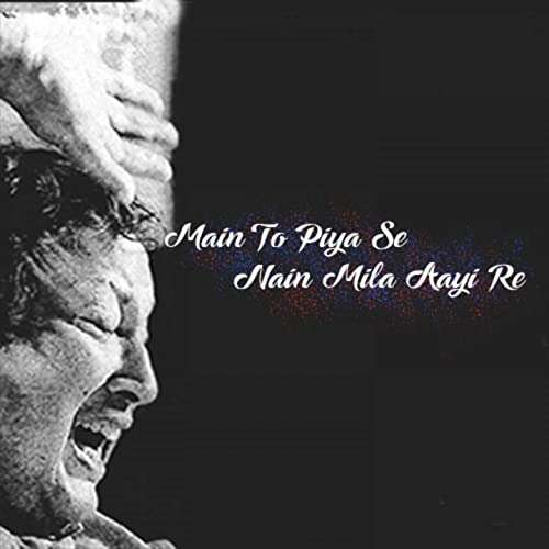 Man Kunto Maula by Nusrat Fateh Ali Khan on Amazon Music