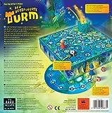 Der verzauberte Turm, Kinderspiel des Jahres 2013 – Drei Magier Spiele - 7