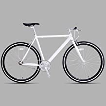 Best about fixie bikes Reviews