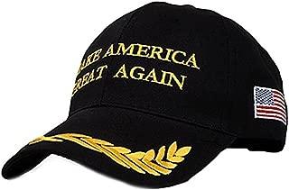 Helidoud Trump-2020 Winter Beanie Hat Knit Skull Cap for for Men /& Women