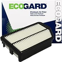 ECOGARD XA6118 Air Filter