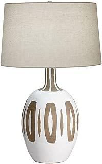 Ethan Allen Ashmore Table Lamp