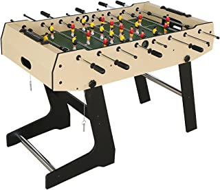 patriots foosball table