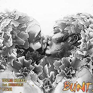 Young Hearts (Bunt Remix)
