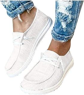 women golf shoes - Loafers \u0026 Slip-Ons