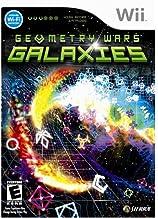 Geometry Wars Galaxies (NTSC)