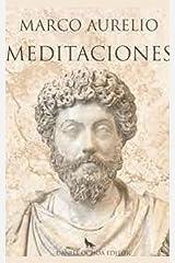 Meditaciones: Marco Aurelio (Spanish Edition) eBook Kindle