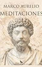 Meditaciones: Marco Aurelio (Spanish Edition)