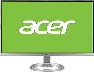 Acer R270 - Monitor de 27