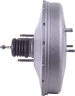 Cardone 53-4913 Remanufactured Vacuum Power Brake Booster without Master Cylinder