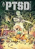 Ptsd (Label 619) - Format Kindle - 9,99 €