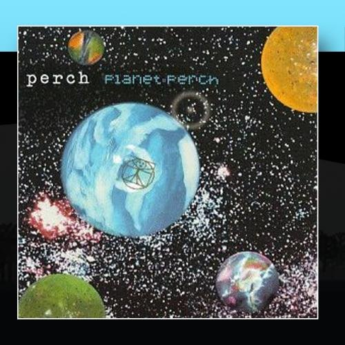 Planet Perch [Importado]