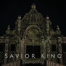 Savior King