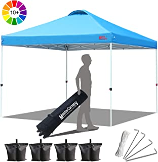 Best ez up shade structures Reviews