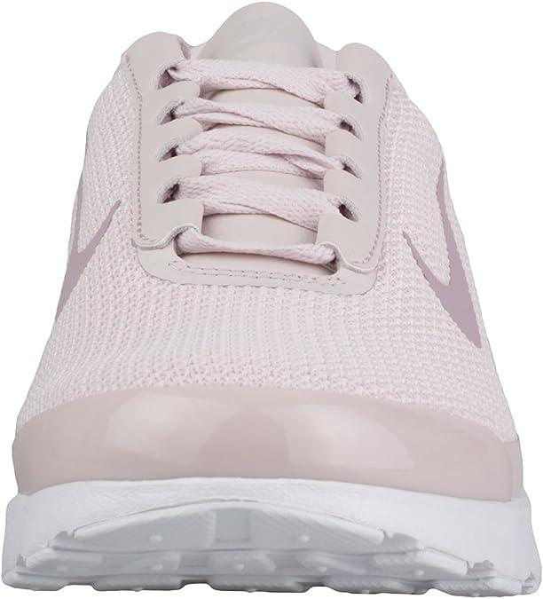 air max donna rosa cipria