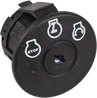 John Deere Original Equipment Switch #GY00191