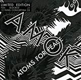 Amok von Atoms for Peace