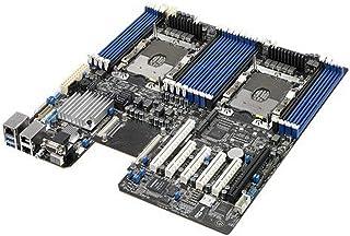 ASUS Z11PR-D16 2 x Socket P/Intel C621/DDR4/S-ATA 600/EEB Server Board - Silver