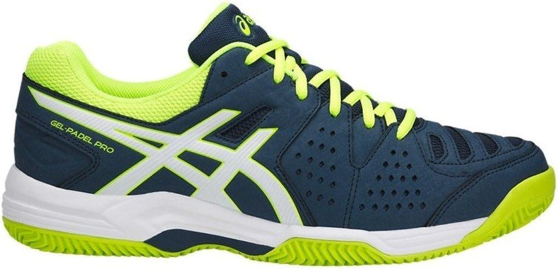 Asics Sneaker E511Y-4901 Gel-Padel Pro