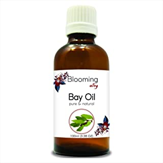 Best essential oil 100ml Reviews