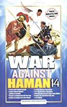 war against haman