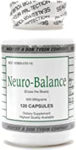 Neuro-Lift Craig Nutraceuticals 120 Caps