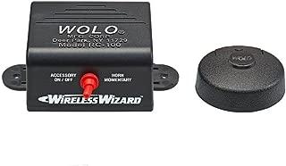 Best wireless automotive switch Reviews